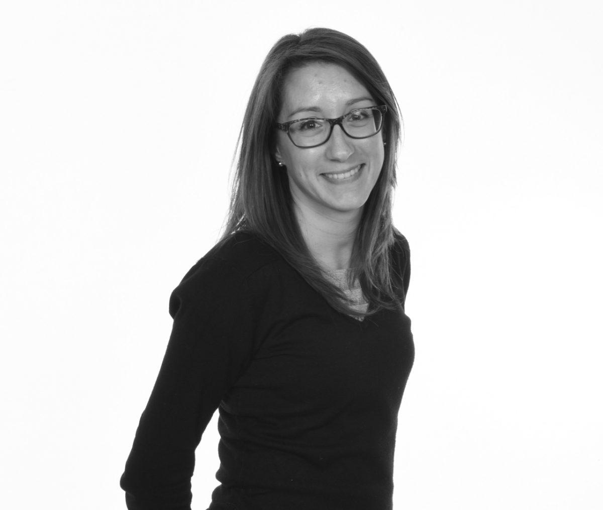 Anne-Sophie Bouillet Le Liboux - Contact Bagnoles de l'Orne