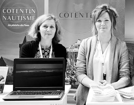 Equipe Cotentin