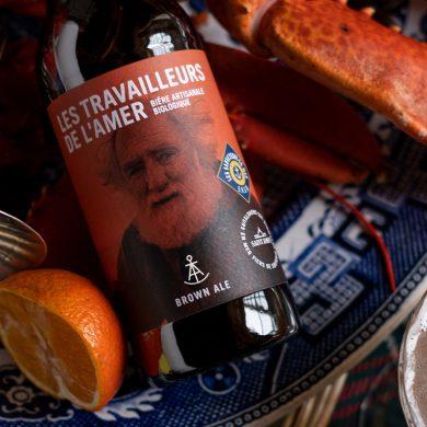 10 boissons normandes à mettre sur vos tables de fête