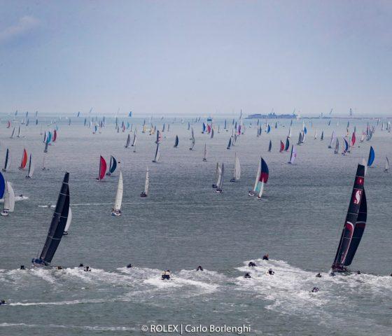 Les Sports Nautiques A Pratiquer En Normandie Normandie Tourisme