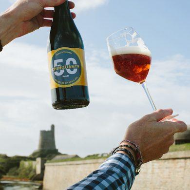 Connaissez-vous ces bières made in Normandie ?