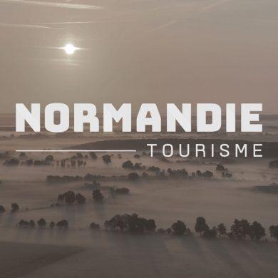 Office de Tourisme Mont Saint-Michel Normandie > BIT d'Avranches
