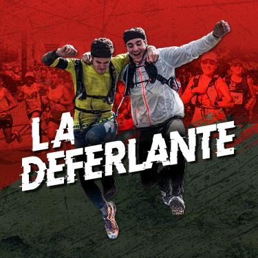 Photo de profil fb la Déferlante