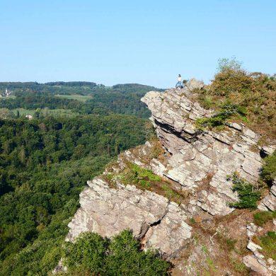 Le Tour du monde… en Normandie : les lieux insolites à voir et visiter