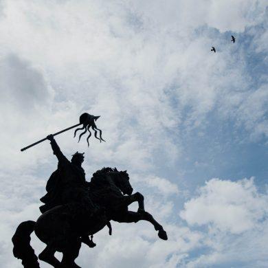 Qui était vraiment Guillaume le Conquérant ?