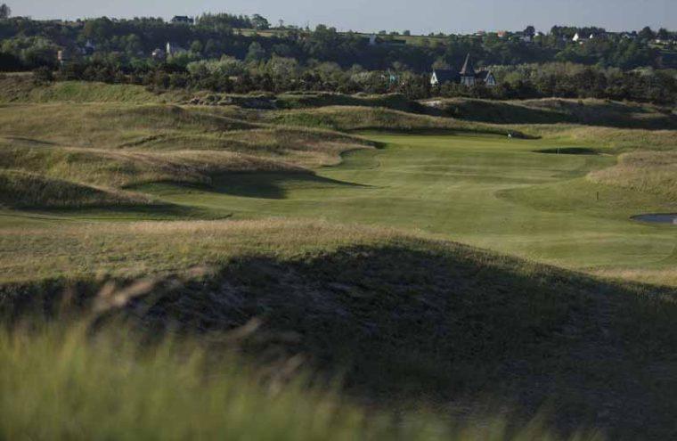 2012_Golf de Granville_4130_TIS