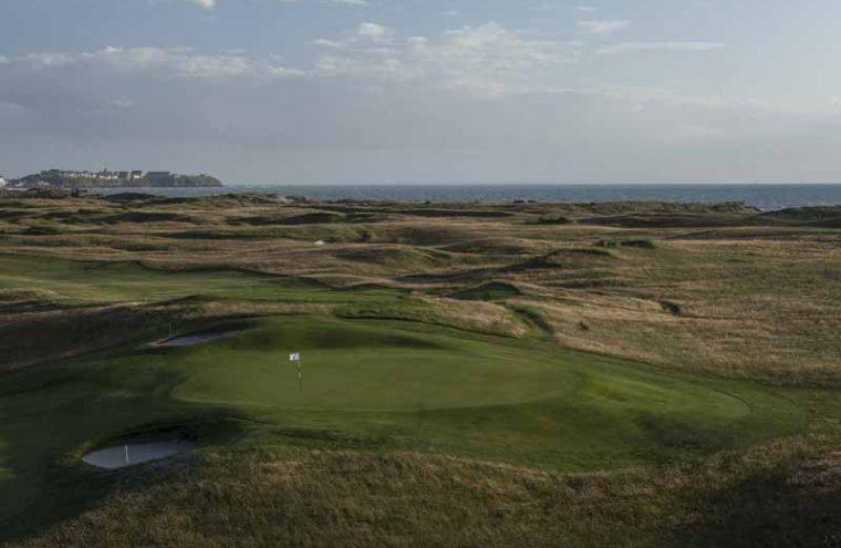 2012_Golf de Granville_5175_TIS