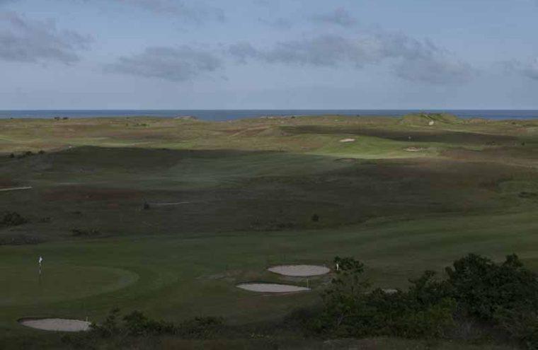 2012_Golf de Granville_5265_TIS