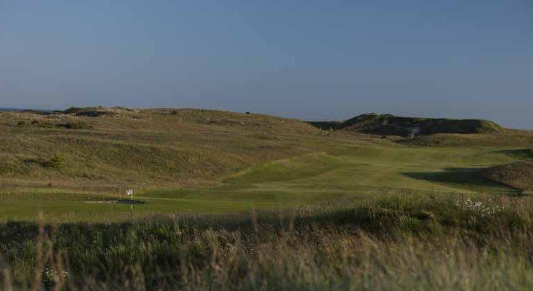 2012_Golf de Granville_Trou n 6_TIS