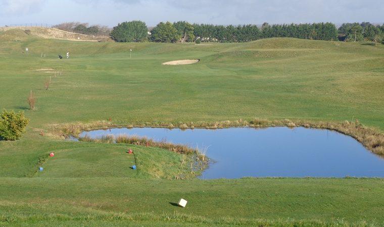 Bréhal_Golf_1