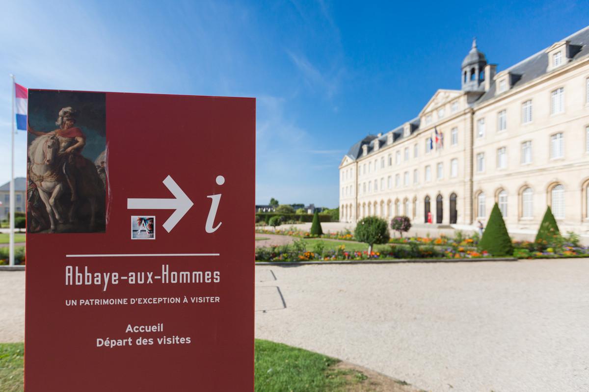 Caen__abbaye_aux_Hommes-Caen_la_mer_Tourisme___Pauline___Mehdi_-_Photographie-46166-1200px