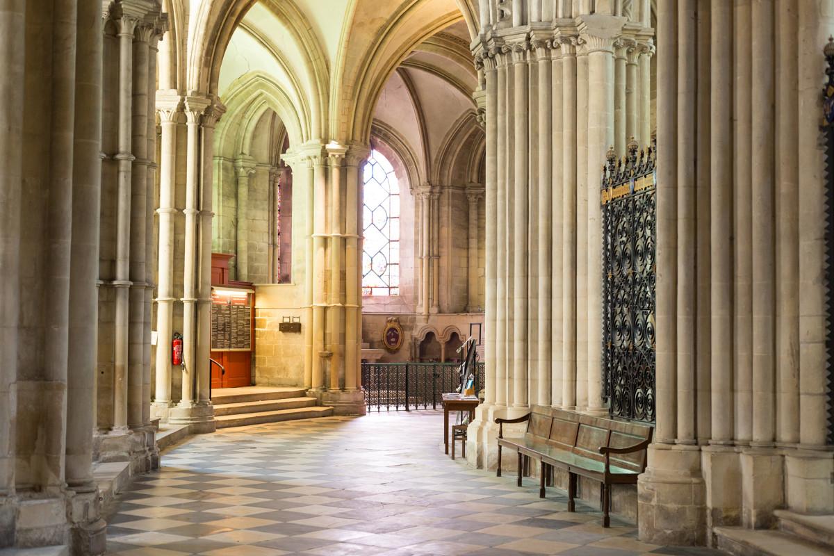 Caen__abbaye_aux_Hommes-Caen_la_mer_Tourisme___Pauline___Mehdi_-_Photographie-46620-1200px