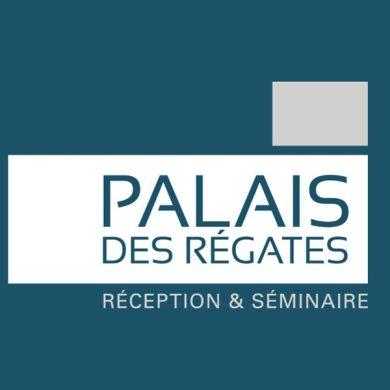 Palais des Régates