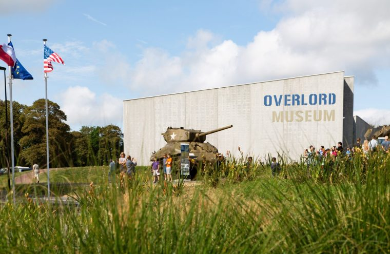 Musee-Overlord—Exterieur-17