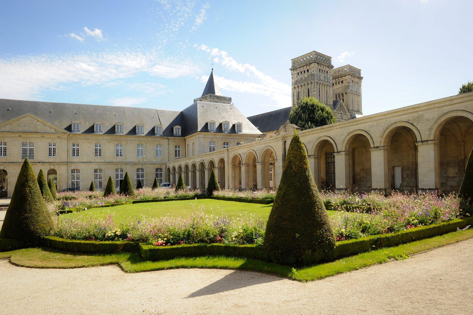 abbaye_aux_dames