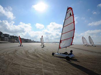Paddle Planche A Voile Surf Kitesurf Voile Peche En Mer En Normandie