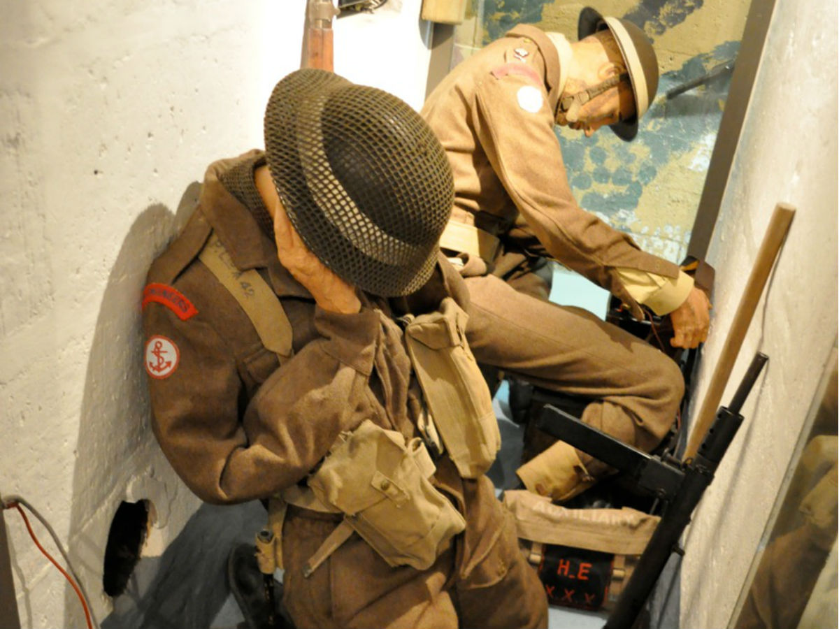 le-grand-bunker-soldats