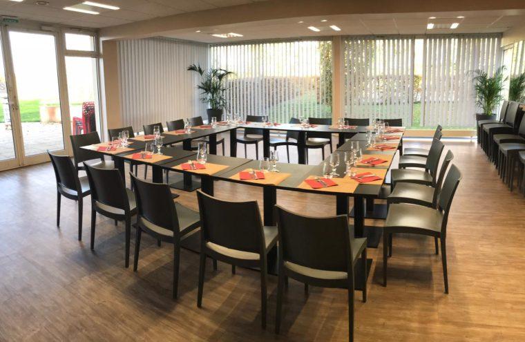 salle-de-reunion-Golf-Caen-la-mer