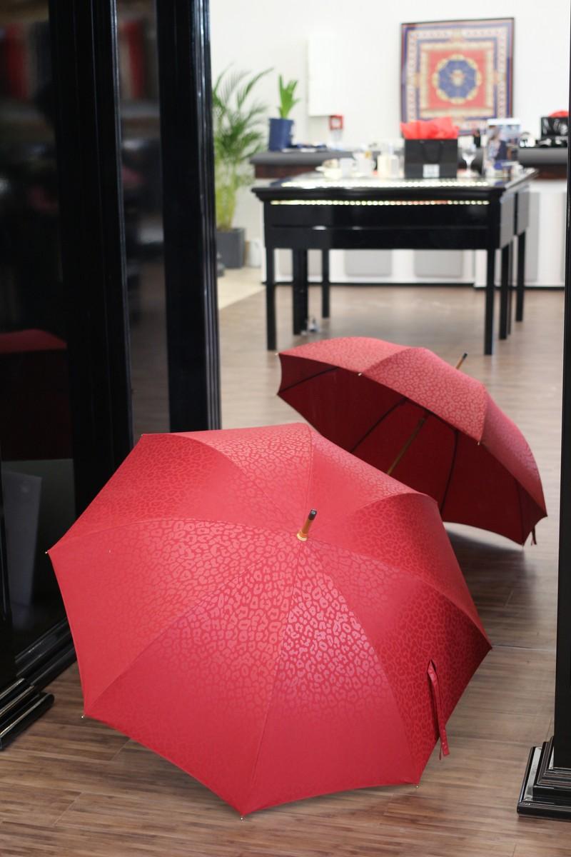 Manufacture de Parapluies de Cherbourg-veritable cherbourg-office tourisme cherbourg (23)